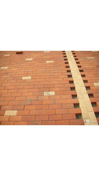 人行道砖规格尺寸_广场砖价格 广场砖规格 广场砖贴图 广场砖图片_龙太子供应网