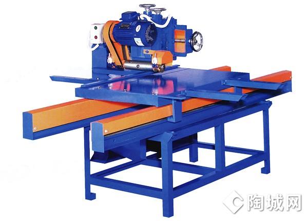 多功能陶瓷切割机