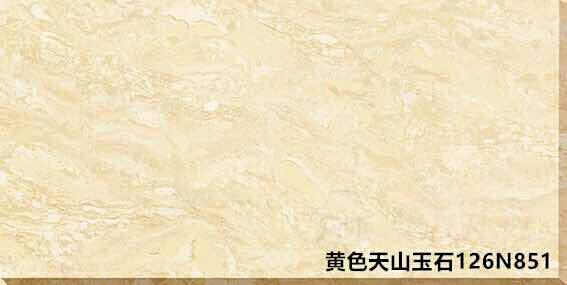 象牙白木纹贴图素材