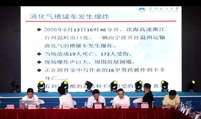 """广东317条陶瓷生产线""""限期""""逼近;""""谁能白纸黑字保证供气""""?"""